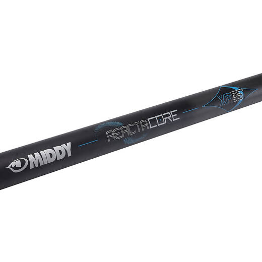 MIDDY Reactacore XP35-3 Competition Pro 13.5m Package