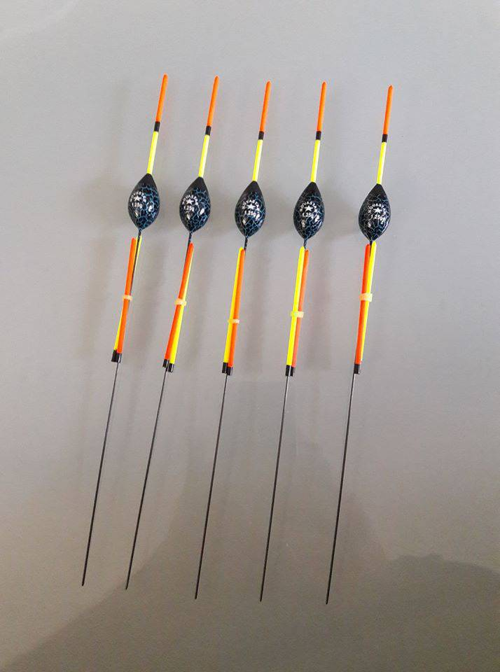 NOVASTAR CS 55 NEW CARPODREAM INLINER ROHACEL ULTRA STRONG