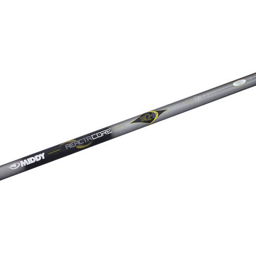 MIDDY Reactacore XQ-1 Pole 10m Package