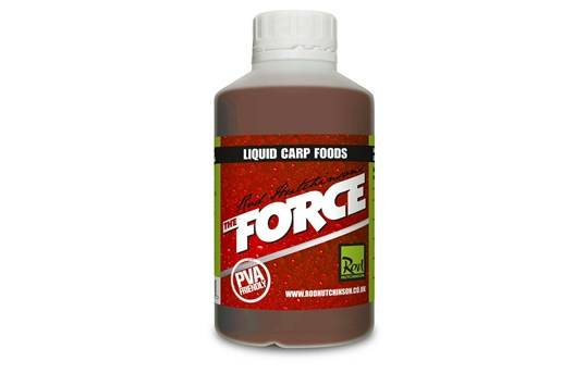 THE FORCE ADDITIEF VOOR PELLETS 500ml
