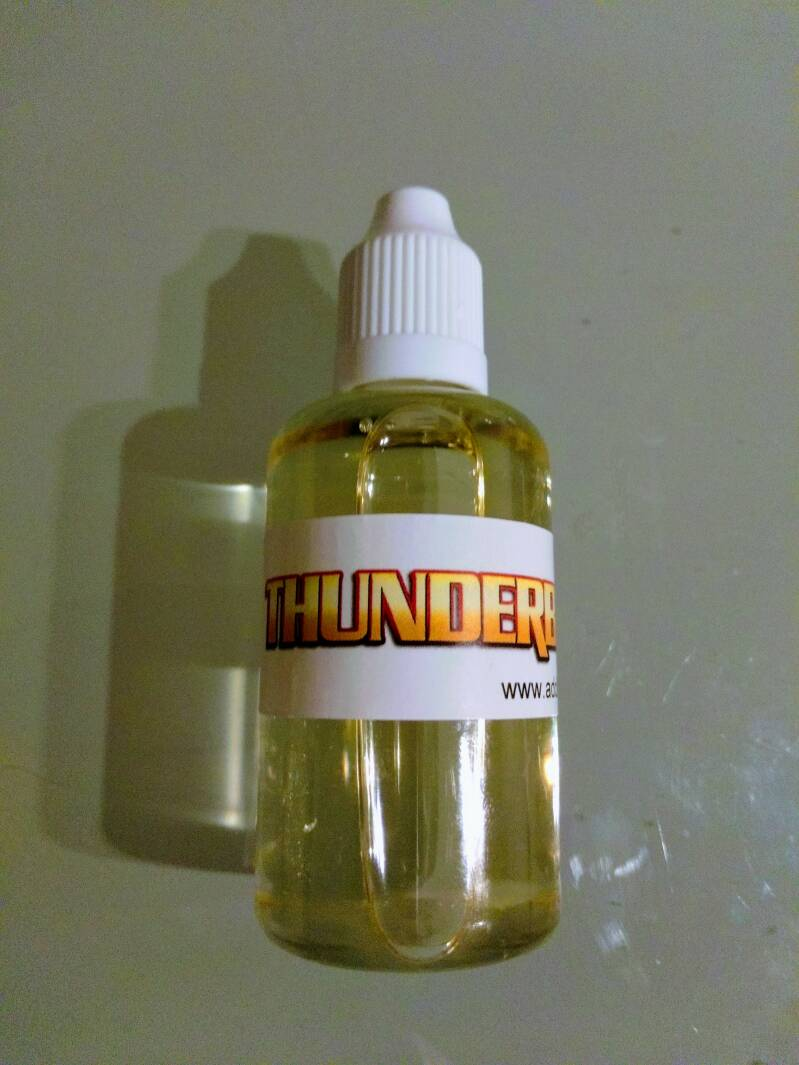 THUNDERBALL YLANG - YLANG PURE 50 ml
