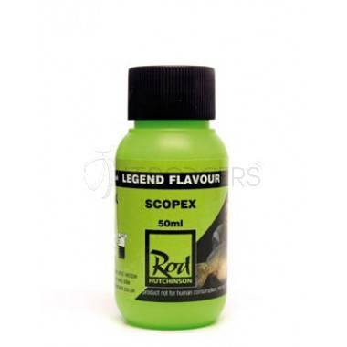 RH LEGEND FLAVOUR SCOPEX 50ml
