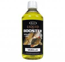 LIQUID BOOSTERS 500ml - 8 FLAVOURS NU OOK IN 250ml