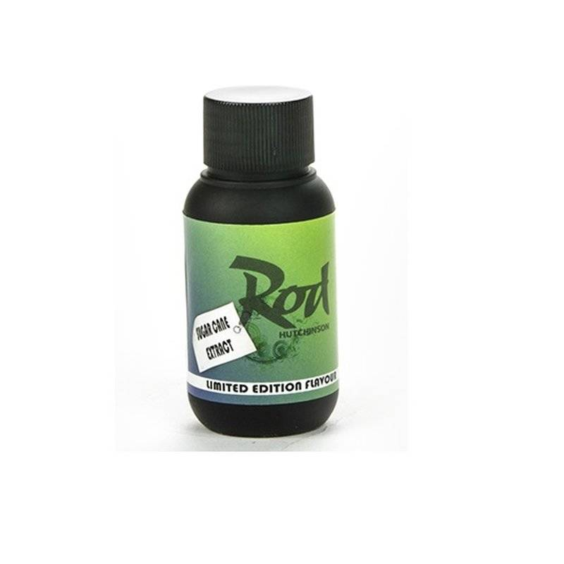 RH LIMITED EDITION FLAVOUR SUGAR CANE EXTRACT 50ml