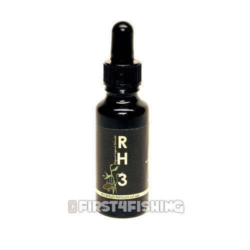 RH BLACK PEPPER 30ml