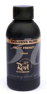 RH EXCLUSIVE BLEND FRUIT FRENZY 100ml