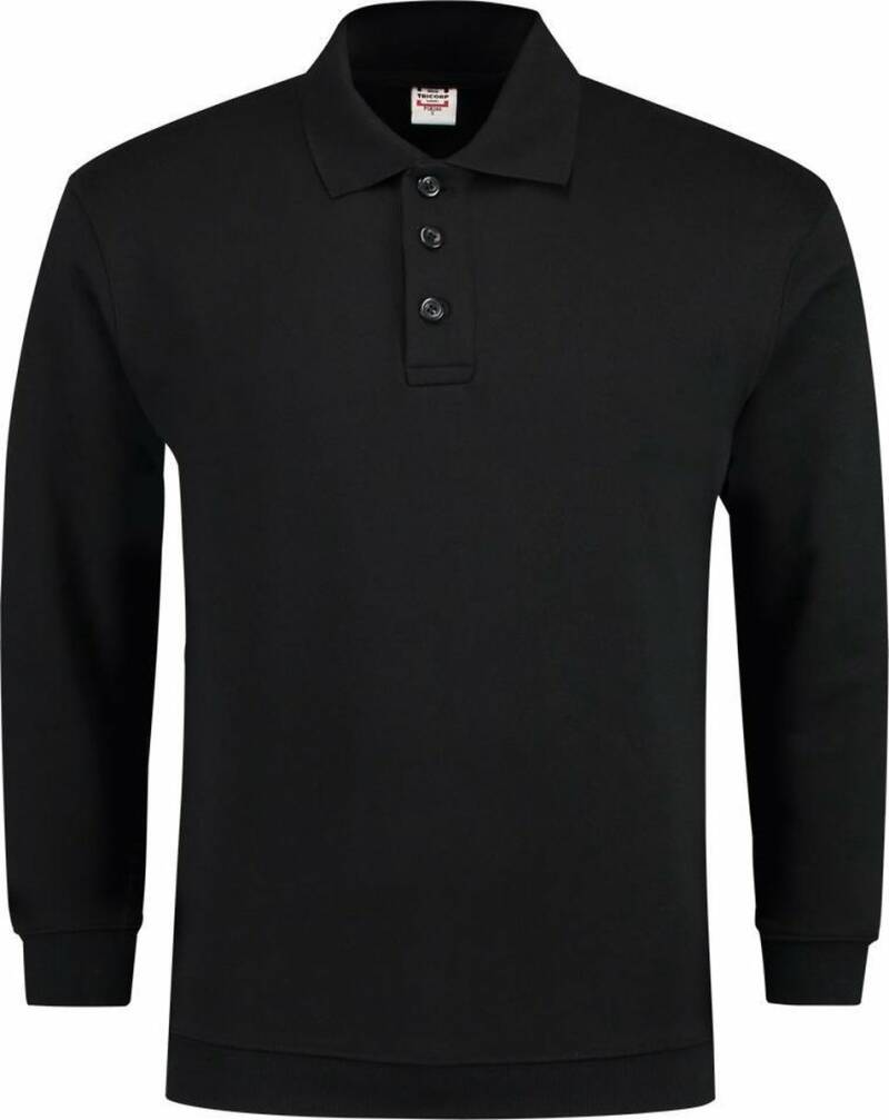 Tricorp casual Polo/Sweater