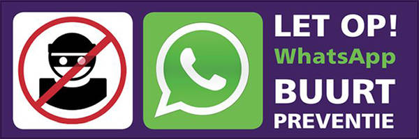 WhatsAppBuurtpreventie-Sticker-2.jpg