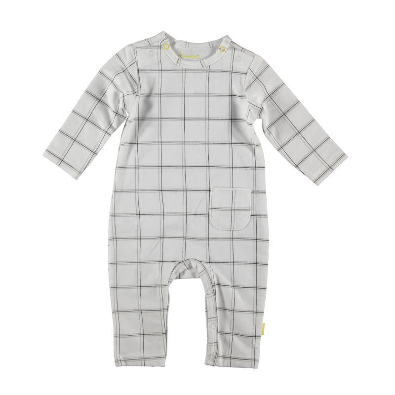 21071-001 Suit ls Check - BESS