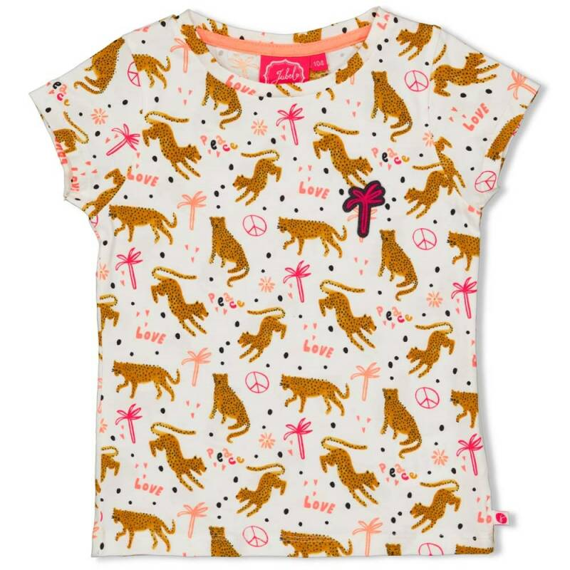 91700276 T-Shirt Aop - Whoopsie Daisy