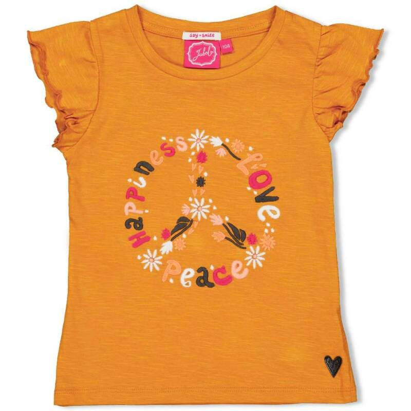 91700277 T-Shirt - Whoopsie Daisy