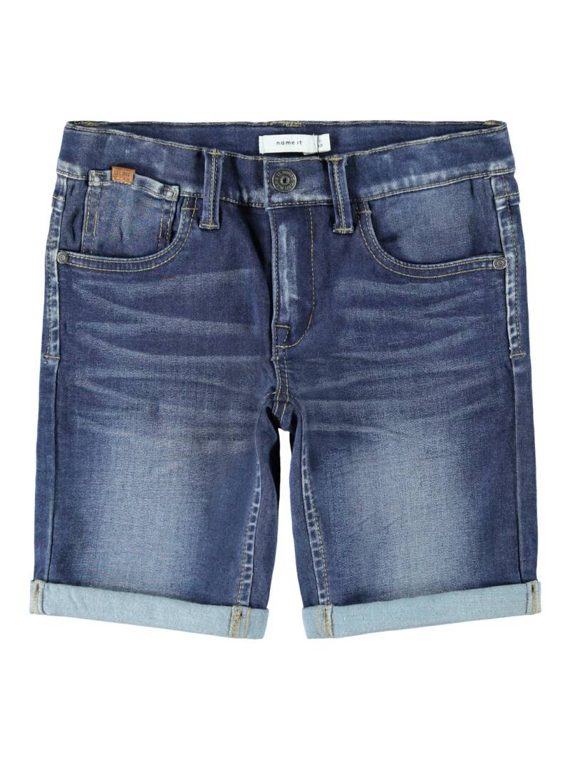 13185219 NKMSofus Jeans short - Name it