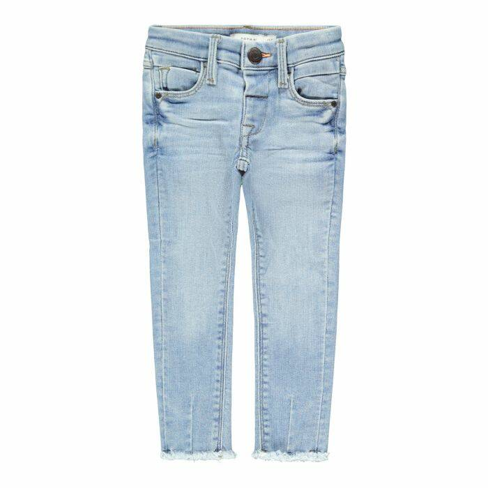 13185696 Polly Jeans - Name it