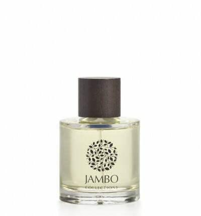 Jambo Collections huisparfum Exclusivo Collection 100 ml