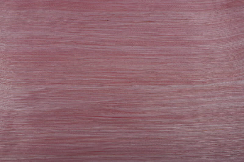 Silk Abaca - 002 - Baby Pink