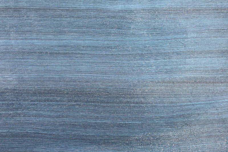 Silk Abaca - 019 - Dark Ocean Green/Blue