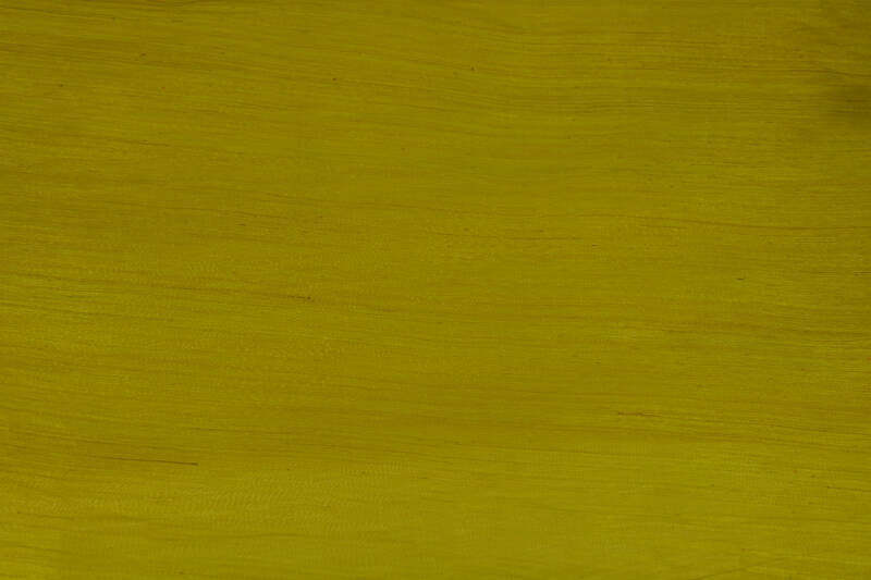Silk Abaca - 010 -Neon Yellow