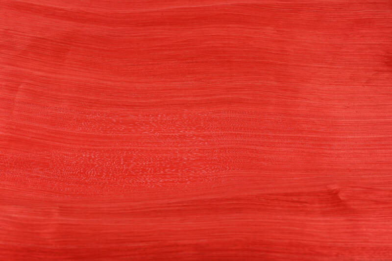 Silk Abaca - 008 - Orange
