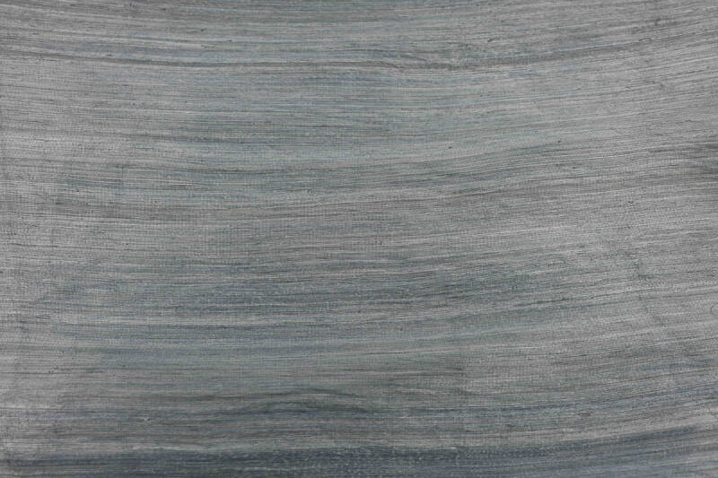 Silk Abaca - 018 - Silver Grey