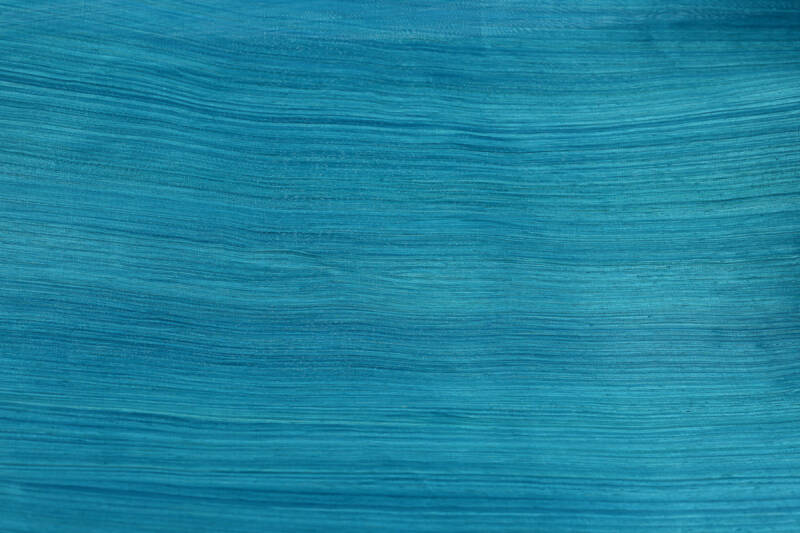 Silk Abaca - 016 - Turquoise
