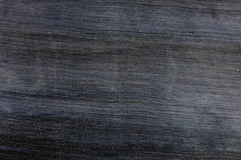 Silk Abaca - 015 - Night Blue