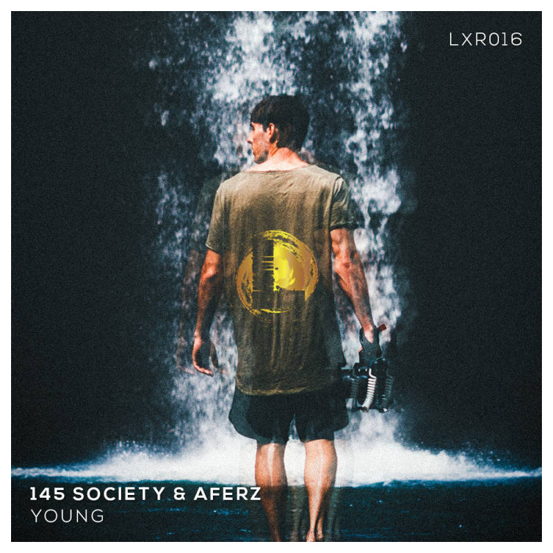 145 Society & Aferz - Young