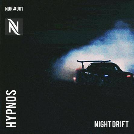 Hypnos - Night Drift