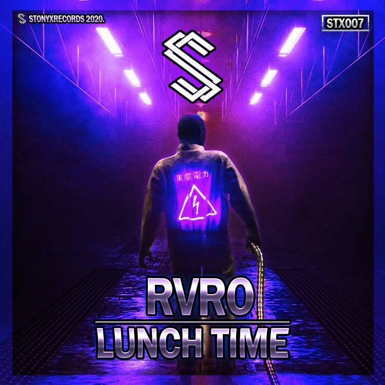 RVRO - Lunch Time