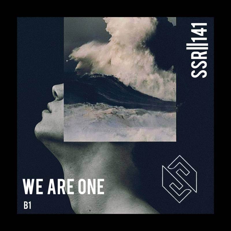 B1 - We Are One