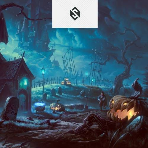 Superstone Records presents Halloween 2018 (The Official Compilation)