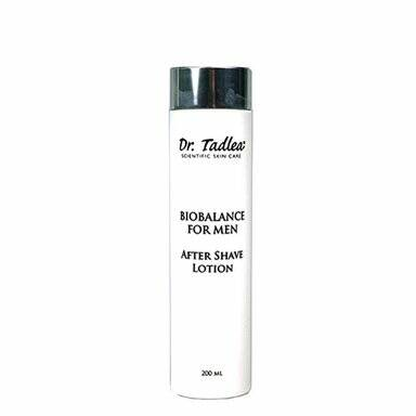 Dr. Tadlea Biobalance Aftershave Lotion