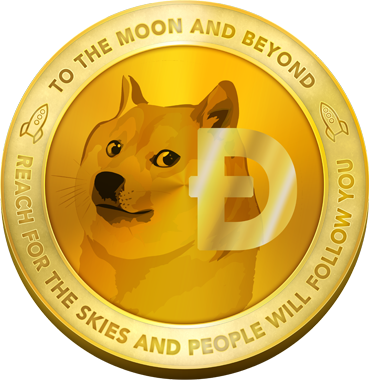 102doge.png