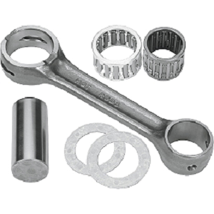 WOSSNER Connecting Rod YZF450 10-17