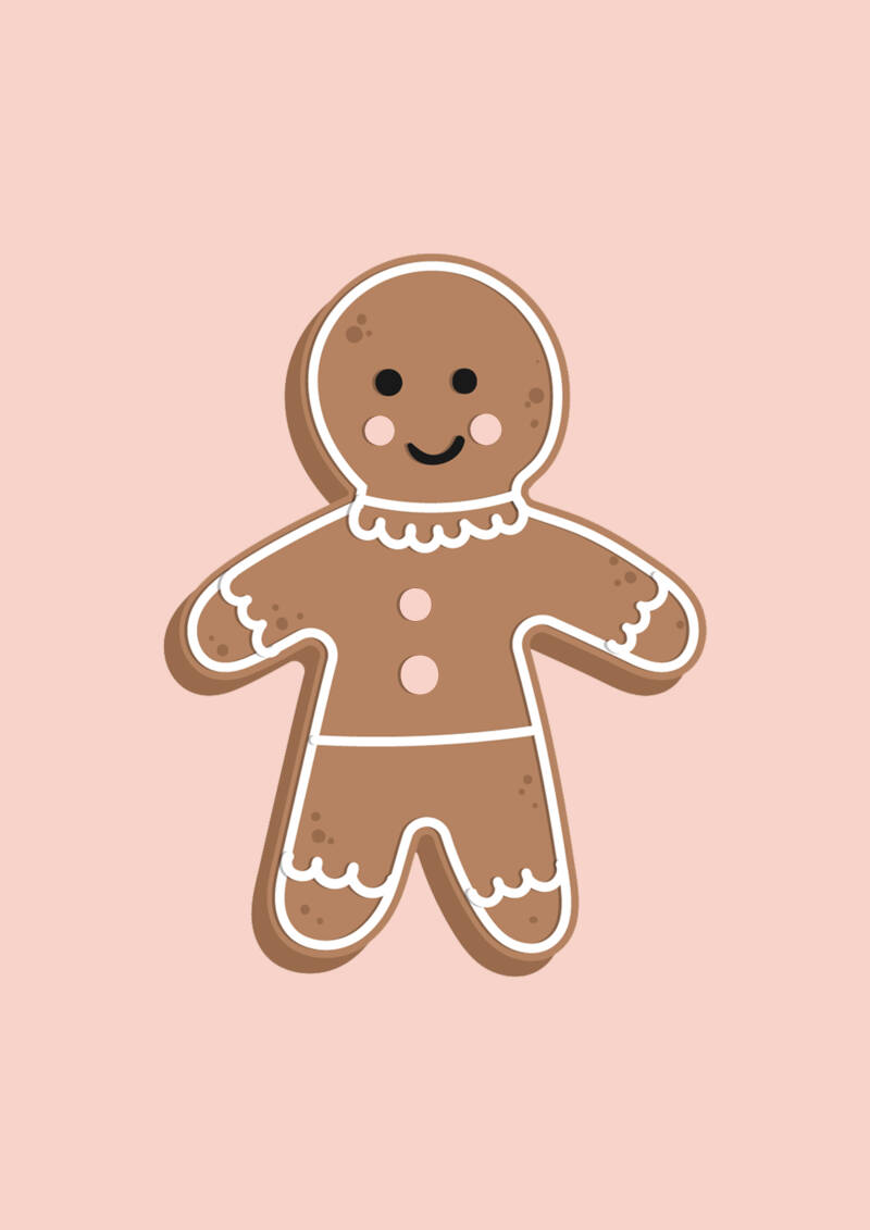 Kaart | Gingy