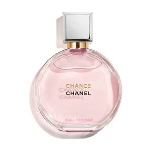 Chanel Chance Eau Tendre Edp Spray 35ml