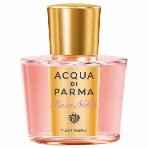 Acqua Di Parma Rosa Nobile Edp Spray Dames