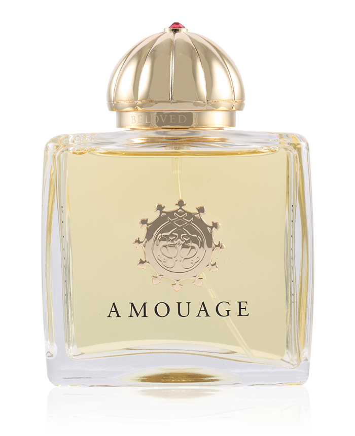 Amouage Beloved Woman Eau de Parfum 100 ml