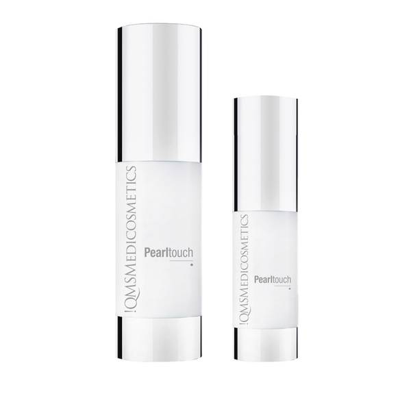 !QMS Medicosmetics Pearltouch Duo 30ml+10ml