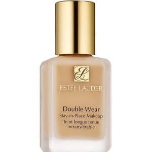 ESTEE LAUDER - STAY-IN-PLACE MAKEUP SPF10 30ml