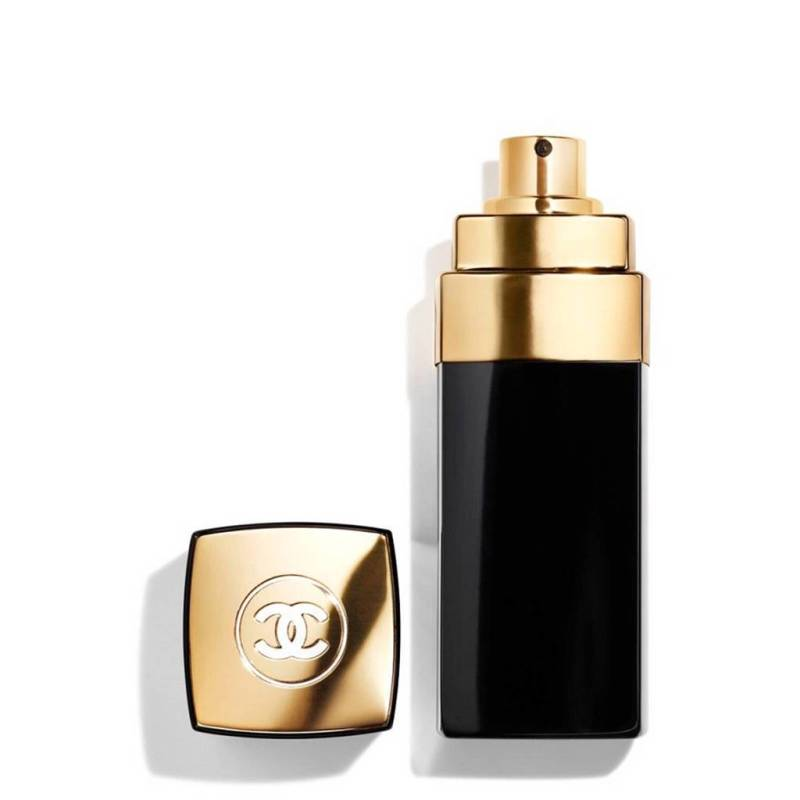 Chanel No 5 EDT Spray refillable