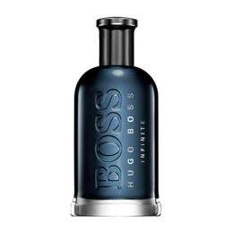 Hugo Boss Bottled Infinite EDT for men