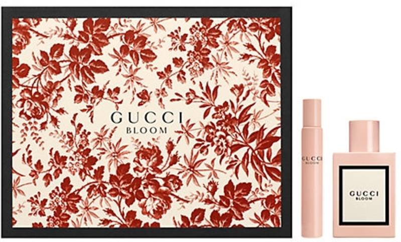 Gucci Bloom Giftset 57,4ml
