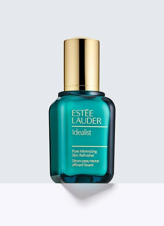 Estée Lauder Idealist Pore Minimizing Skin Refinisher For All Skin Types