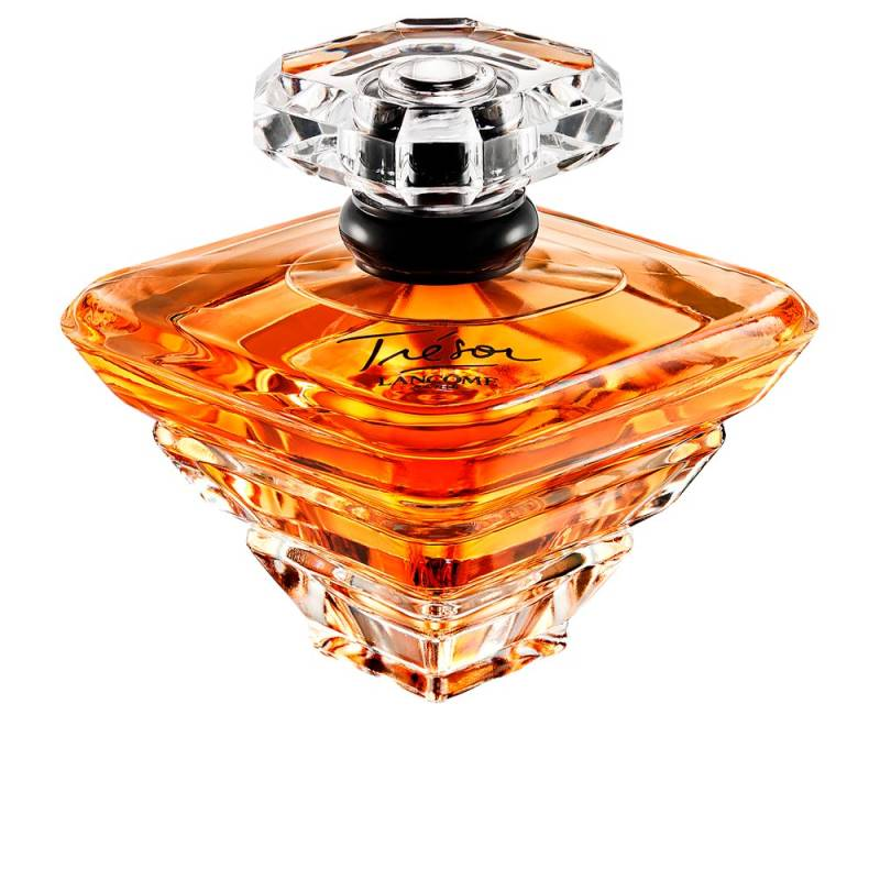 Lancome Tresor Edp Spray