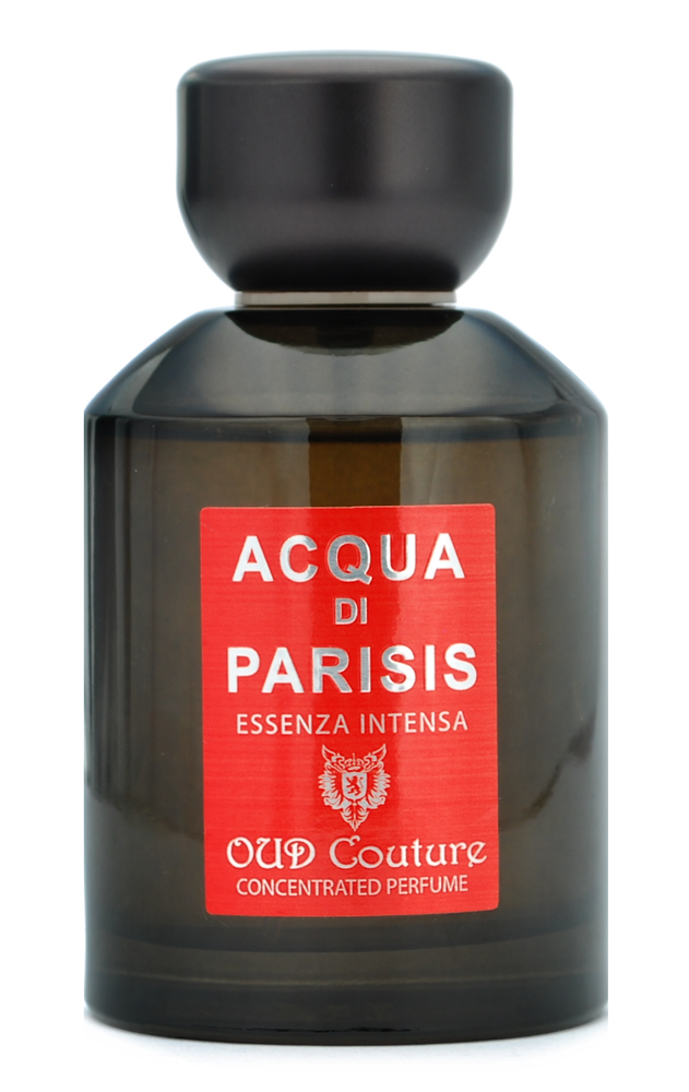 Reyane Tradition Acqua di Parisis Essenza Intensa Silk Oud Eau de Parfum 100 ml