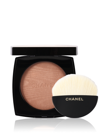 Chanel Poudre Lumiere Highlighting Powder Nr.20 Warm Gold 8,5g