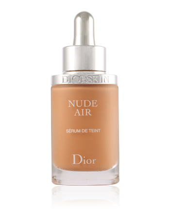 Dior Diorskin Nude Air Serum Foundation Nr. 050 Dark Beige 30 ml