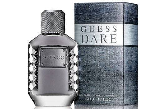 Guess Dare EDT Man 50ml