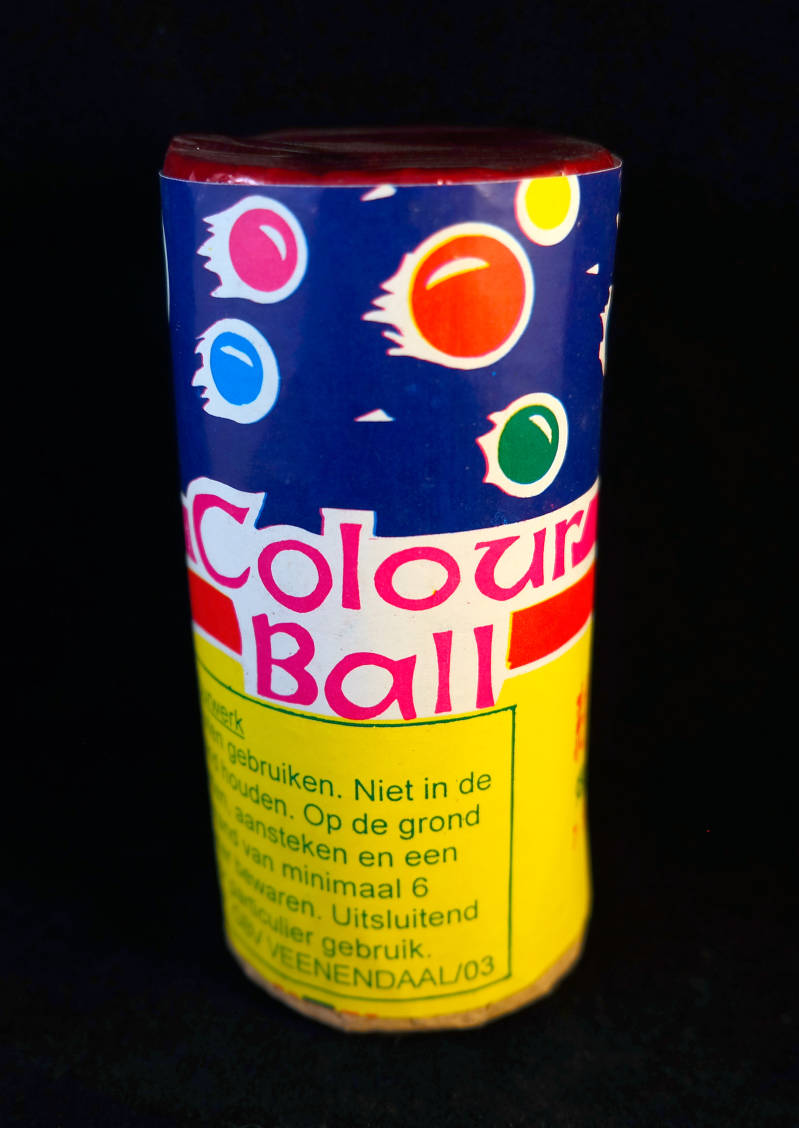 106_Colour_Ball.jpg