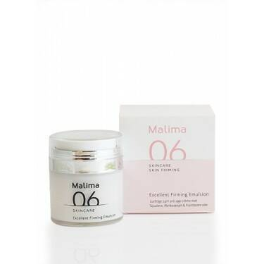 Malima 06 Excellent Firming Emulsion (50ml)
